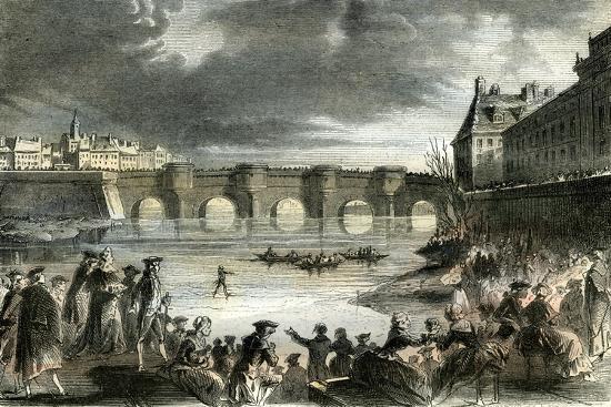 seine-paris-france-1785