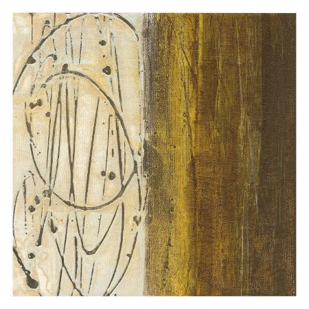 selina-werbelow-earth-layers-iii