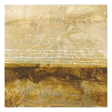 selina-werbelow-earth-layers-vi