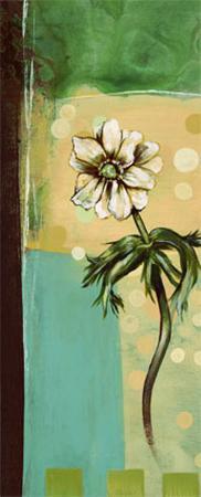 selina-werbelow-floral-splendor-i