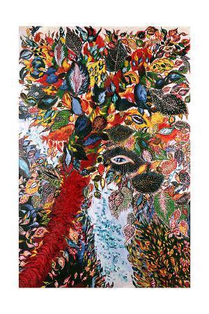 seraphine-louis-the-tree-of-paradise-c-1929