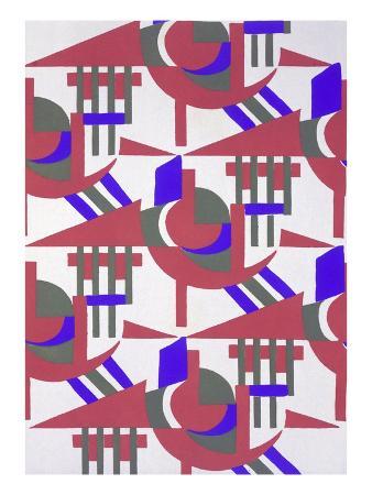 serge-gladky-design-from-nouvelles-compositions-decoratives-late-1920s-pochoir-print
