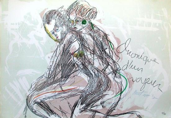 serge-kantorowicz-chronique-d-un-voyeur-iii