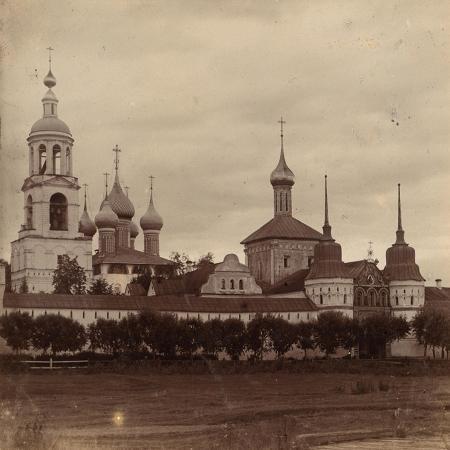 sergey-mikhaylovich-prokudin-gorsky-the-tolga-convent-in-yaroslavl-1910