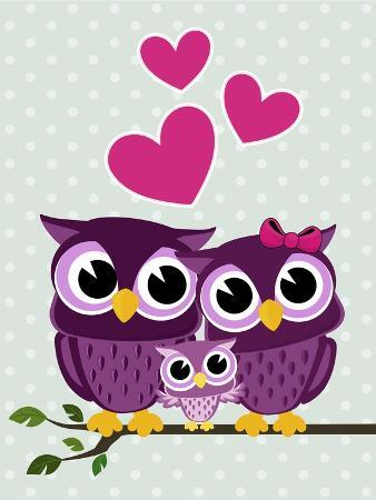 sergio-hayashi-cute-birds