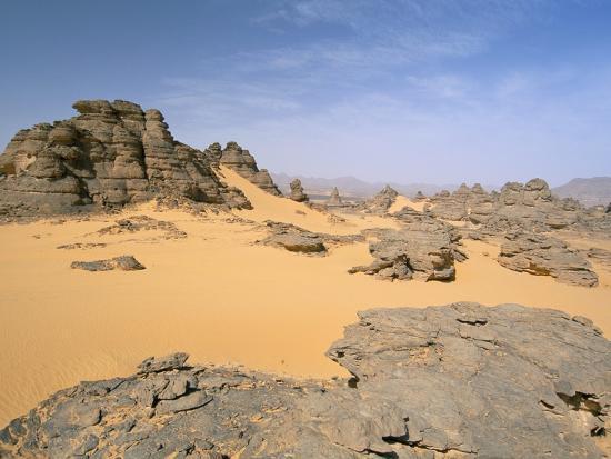 sergio-pitamitz-akakus-sahara-desert-fezzan-libya-north-africa-africa