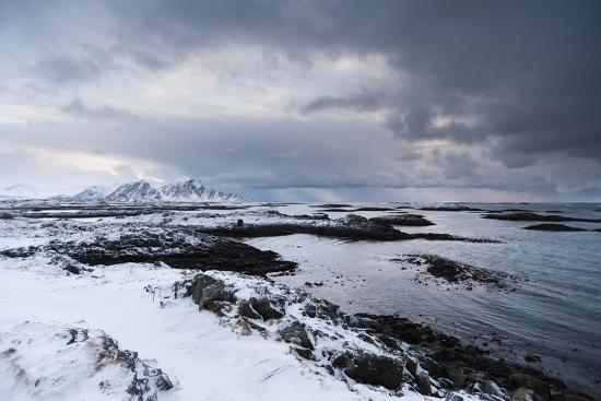 sergio-pitamitz-andenes-vesteralen-islands-arctic-norway-scandinavia