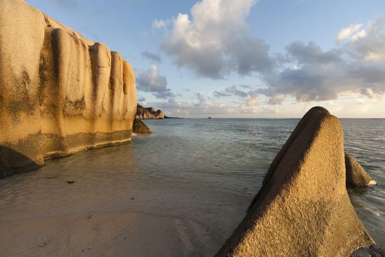 sergio-pitamitz-anse-source-dargent-beach-la-digue-seychelles