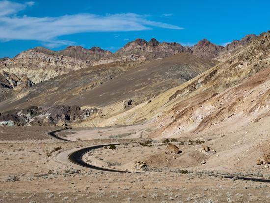 sergio-pitamitz-artist-s-drive-death-valley-national-park-california-united-states-of-america-north-america
