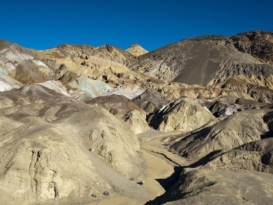 sergio-pitamitz-artist-s-palette-artist-s-drive-death-valley-natiuonal-park-california-usa