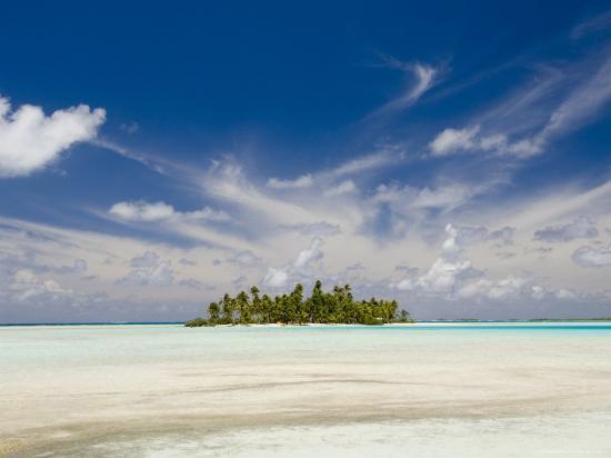 sergio-pitamitz-blue-lagoon-rangiroa-tuamotu-archipelago-french-polynesia-pacific-islands-pacific
