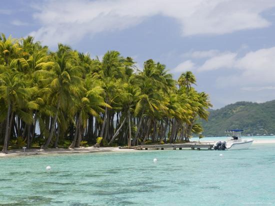sergio-pitamitz-bora-bora-leeward-group-society-islands-french-polynesia-islands