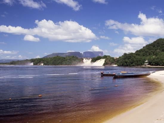 sergio-pitamitz-canaima-gran-sabana-venezuela-south-america