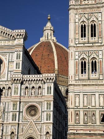 sergio-pitamitz-christian-cathedral-the-duomo-and-bell-tower-campanile-florence-tuscany-italy