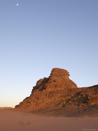 sergio-pitamitz-desert-wadi-rum-jordan-middle-east