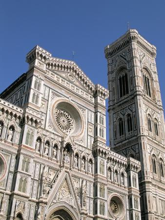 sergio-pitamitz-duomo-and-campanile-cathedral-and-bell-tower-florence-unesco-world-heritage-site-italy