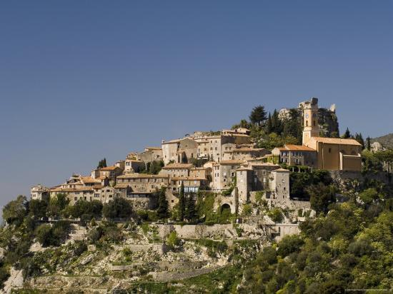 sergio-pitamitz-eze-village-alpes-maritimes-provence-cote-d-azur-french-riviera-france-europe