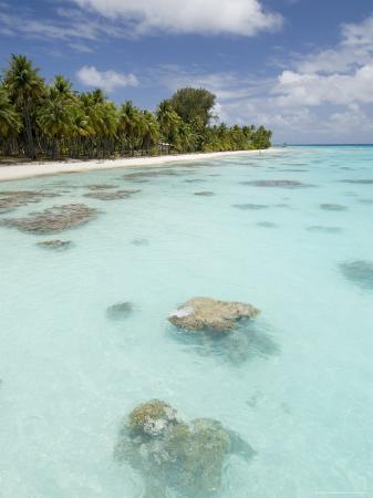 sergio-pitamitz-fakarawa-tuamotu-archipelago-french-polynesia-islands