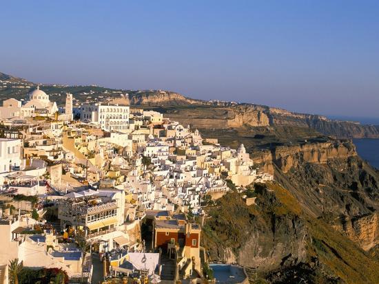sergio-pitamitz-fira-island-of-santorini-thira-cyclades-islands-aegean-greek-islands-greece-europe