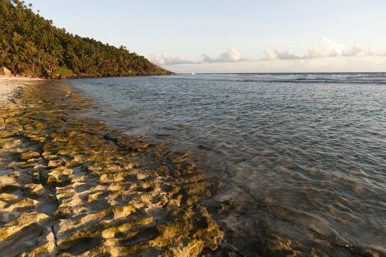 sergio-pitamitz-fregate-island-seychelles