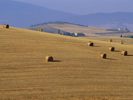 sergio-pitamitz-hay-bales-val-d-orcia-siena-province-tuscany-italy-europe