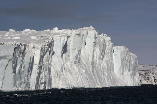 sergio-pitamitz-icebergs-in-ilulissat-icefjord-greenland-denmark-polar-regions