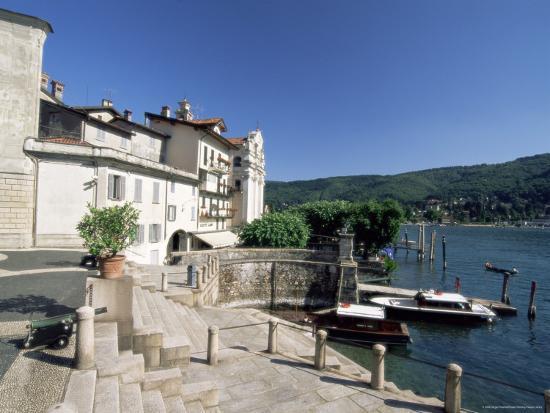 sergio-pitamitz-isola-bella-boromean-islands-lake-maggiore-italian-lakes-piemonte-piedmont-italy-europe