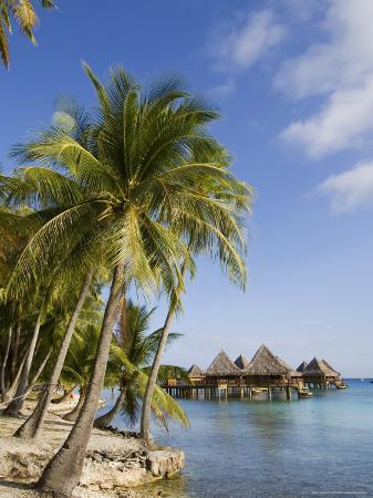 sergio-pitamitz-kia-ora-resort-rangiroa-tuamotu-archipelago-french-polynesia-islands
