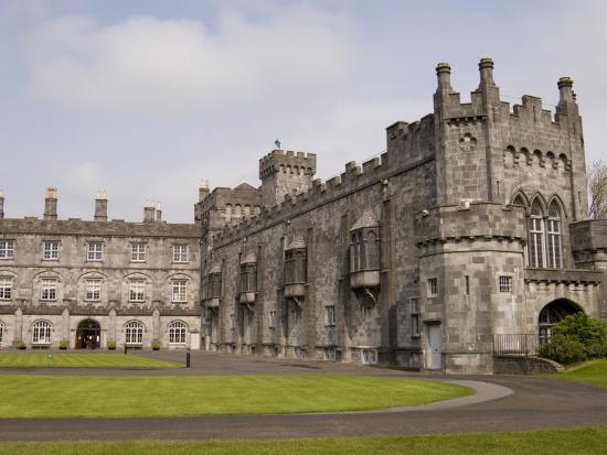 sergio-pitamitz-kilkenny-castle-county-kilkenny-ireland
