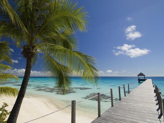 sergio-pitamitz-le-maitai-dream-hotel-fakarawa-tuamotu-archipelago-french-polynesia-pacific-islands-pacific