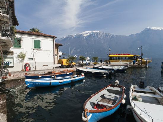 sergio-pitamitz-limone-del-garda-lake-garda-lombardy-italian-lakes-italy-europe