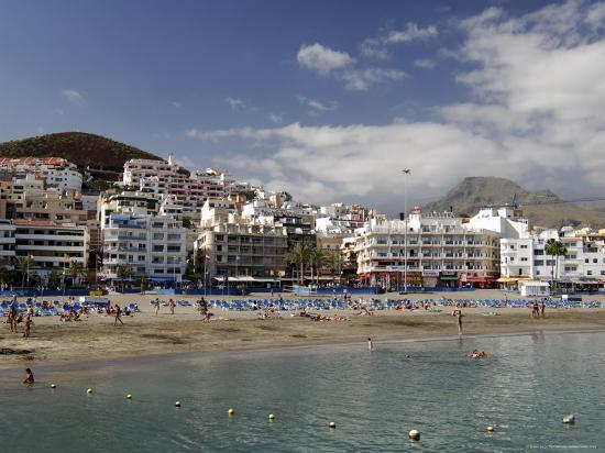 sergio-pitamitz-los-cristianos-tenerife-canary-islands-spain-atlantic