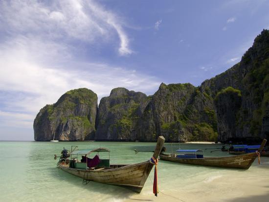 sergio-pitamitz-maya-bay-phi-phi-lay-island-thailand-southeast-asia
