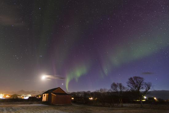 sergio-pitamitz-northern-lights-aurora-borealis-laukvik-nordland-norway-scandinavia