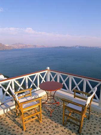 sergio-pitamitz-oia-ia-island-of-santorini-thira-cyclades-islands-aegean-greek-islands-greece-europe