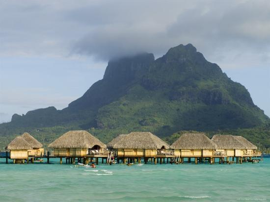 sergio-pitamitz-pearl-beach-resort-bora-bora-leeward-group-society-islands-french-polynesia
