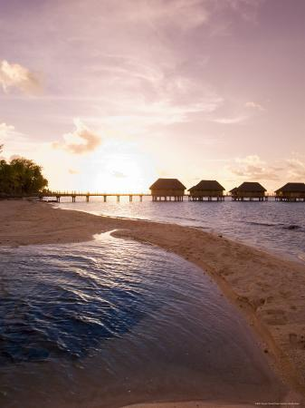 sergio-pitamitz-pearl-beach-resort-tikehau-tuamotu-archipelago-french-polynesia-islands