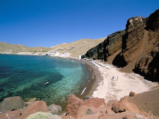 sergio-pitamitz-red-beach-akrotiri-island-of-santorini-thira-cyclades-islands-aegean-greek-islands