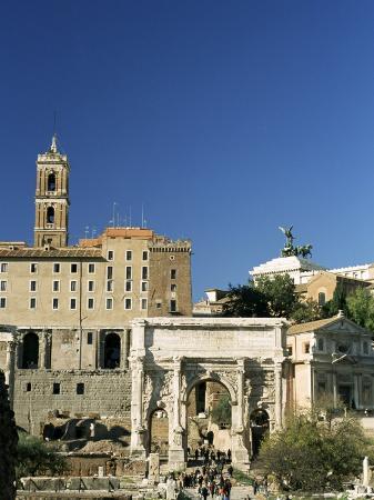 sergio-pitamitz-roman-forum-unesco-world-heritage-site-rome-lazio-italy
