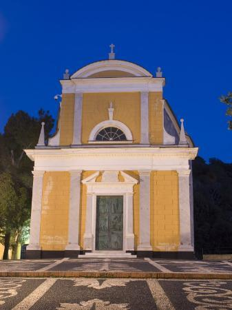 sergio-pitamitz-san-giorgio-church-portofino-liguria-italy