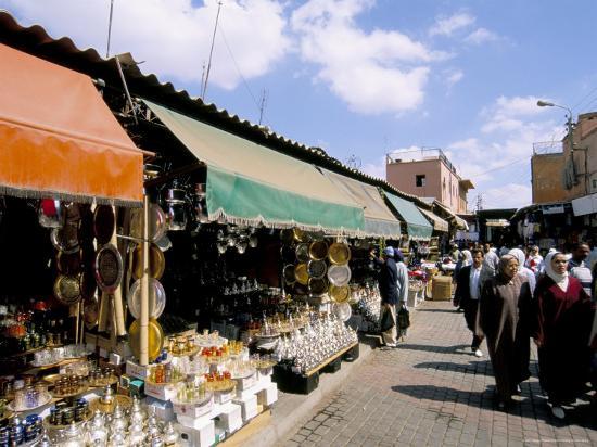 sergio-pitamitz-souk-marrakech-marrakesh-morocco-north-africa-africa