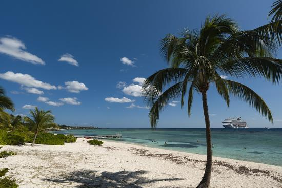 sergio-pitamitz-spotts-beach-grand-cayman-cayman-islands-west-indies-caribbean-central-america
