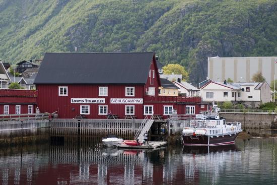 sergio-pitamitz-svolvaer-lofoten-islands-norway-scandinavia-europe