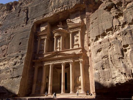 sergio-pitamitz-the-treasury-building-al-khazneh-petra-unesco-world-heritage-site-jordan-middle-east