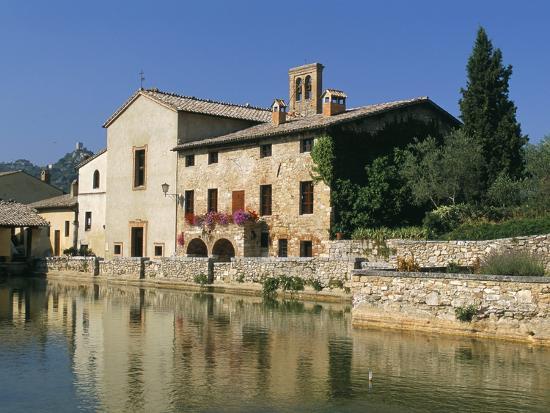 sergio-pitamitz-thermal-pool-of-bagno-vignoni-val-d-orcia-siena-province-tuscany-italy-europe