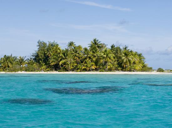 sergio-pitamitz-tikehau-tuamotu-archipelago-french-polynesia-islands