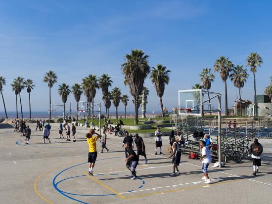 sergio-pitamitz-venice-beach-los-angeles-california-united-states-of-america-north-america
