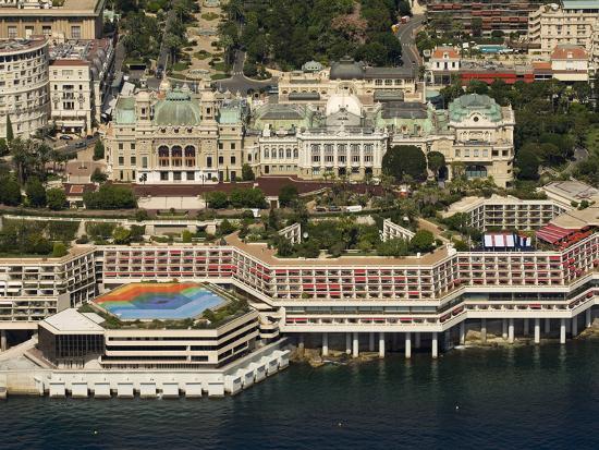 sergio-pitamitz-view-from-helicopter-of-the-casino-monte-carlo-monaco-cote-d-azur-europe