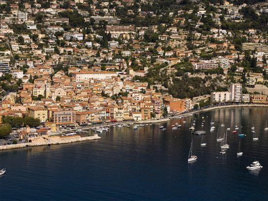 sergio-pitamitz-view-from-helicopter-of-villefranche-alpes-maritimes-french-riviera-france