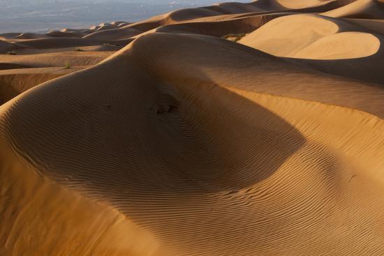 sergio-pitamitz-wahiba-sands-desert-oman